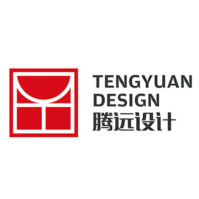 Qingdao Tengyuan Design Institute Co., Ltd
