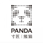 CUN PANDA DESIGN