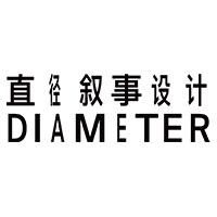 Diameter Narrative Design Studio