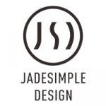 Jade Simple Design