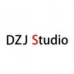 DZJ Studio
