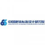 China Institute of Building Standard Design & Research