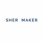 SHER  MAKER