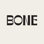 Bone Studio