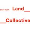 David Rubin Land Collective