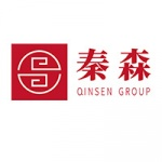 Shanghai qinsen garden co., LTD. Planning and design research institute
