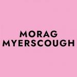 Morag Myerscough