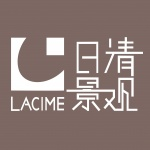 LACIME LANDSCAPING