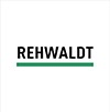 Rehwaldt Landscape Architects