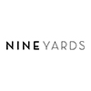 Nine yards studio