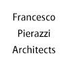 Francesco Pierazzi Architects