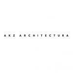 AKZ Architectura
