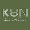 Kun Design