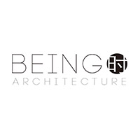BEING ARCHITECTS