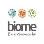 Biome Environmental Solutions Pvt. Ltd.