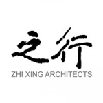 ZhiXing Architecture Office