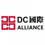 DC国际设计集团