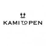 KAMITOPEN Architecture-Design Office Co., Ltd.