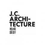 J.C.Architecture