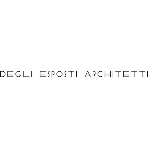 Degli Esposti Architetti