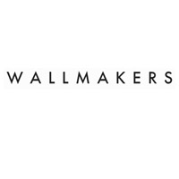 Wallmakers