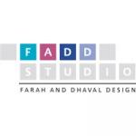 FADD Studio