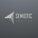 Semiotic Arsitek