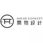 Ahead Concept
