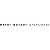 Peter Barber Architects