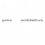 Orma architettura