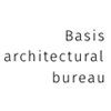 Basis architectural bureau