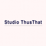 Studio ThusThat
