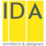 Integrated Design Associates