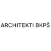 Architekti BKPŠ