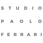 Studio Paolo Ferrari