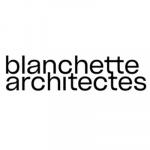 Blanchette Architectes