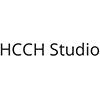 HCCH Studio