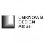 Unknown Design Studio
