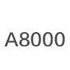 A8000