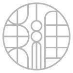 beeeed-architects