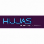 Hijjas Architects and Planners