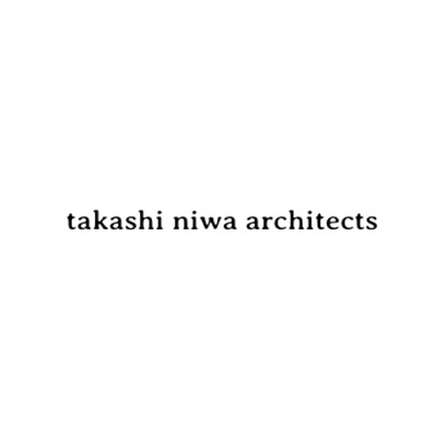 Takashi Niwa Architects