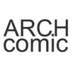 Archcomic