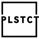 Plasticiet