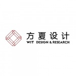 WIT Design & Research