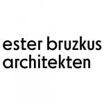 Ester Bruzkus Architekten