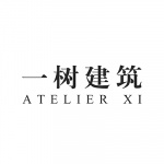 ATELIER XI