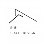 Shejin Space Design Office