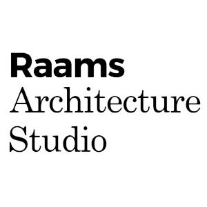 Raams Architecture Studio