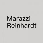Marazzi Reinhardt